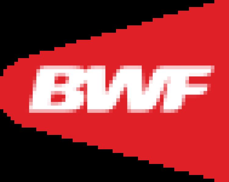 De eerste bijscholing met een kijk naar de Badminton World Federation